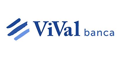vival banca logo