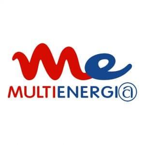 Consorzio  Multienergia